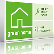 Gigaset Green Home
