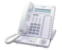 New Panasonic Kxt 7633